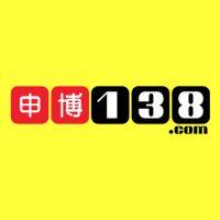 138.com casino logo